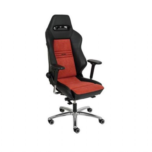 Recaro Cross Speed Office Chair